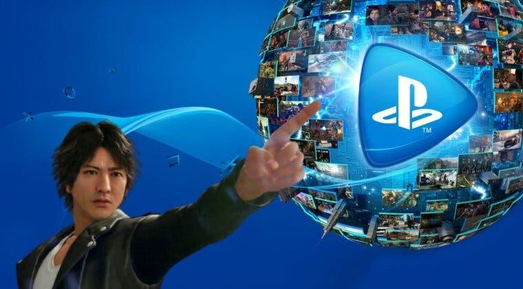 Imagen de PS Now recibirá en julio juegos increíbles, si se cumple esta filtración