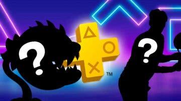 Imagen de PlayStation Plus agosto 2021: Filtrados los posibles juegos gratis del mes