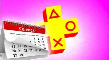 Imagen de ¿Cuál es la fecha de anuncio de los juegos de PS Plus de noviembre de 2021?
