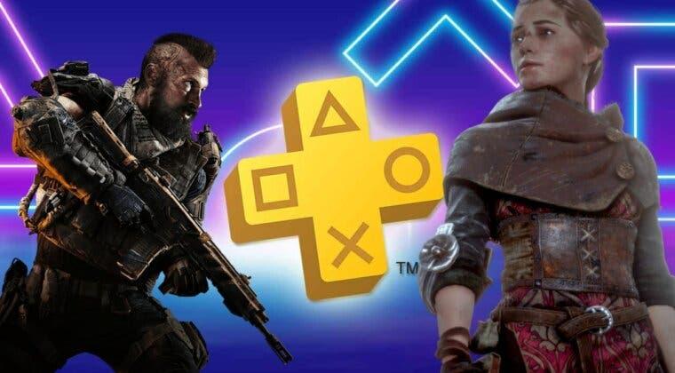 Imagen de No te quedes sin los juegos de PS Plus julio 2021, quedan solo unos días para descargarlos