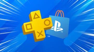 Imagen de Consigue 12 meses de PS Plus y 45€ en PSN con la tarjeta PlayStation