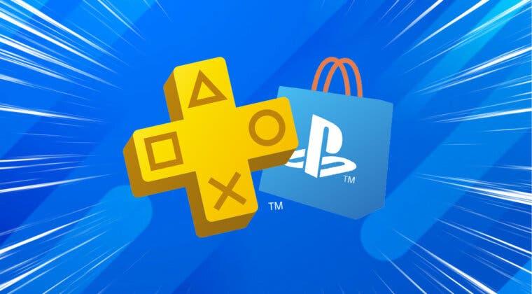 Imagen de Las Joyas Ocultas llegan a PS Store con grandes descuentos en una gran variedad de juegos