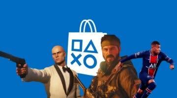 Imagen de Las Rebajas de Verano llegan a PS Store con más de 700 juegos por menos de 9.99 euros
