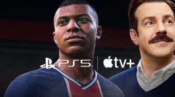 Imagen de PS5: Cómo conseguir 6 meses gratis de Apple TV+
