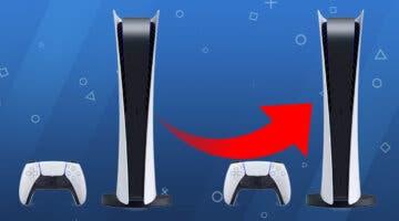 Imagen de ¿Nueva PS5? La Digital Edition apunta a tener una revisión con estas diferencias