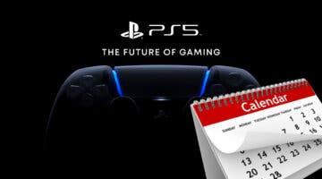 Imagen de ¿Evento de PS5 muy pronto? Un filtrador habría revelado la fecha de la retransmisión