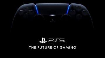 Imagen de El evento de PlayStation para julio sigue cobrando fuerza y dos nuevas pistas apuntan a ello