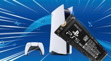 Imagen de Así funciona Ratchet & Clank: Una dimensión aparte en PS5 con el SSD más barato