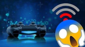 Imagen de Miles de usuarios reportan la caída de PlayStation Network, Steam y más servicios
