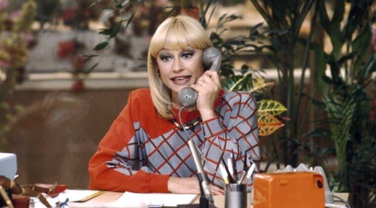 Imagen de Raffaella Carrà no solo cantaba: las películas más conocidas de la estrella italiana