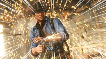 Imagen de Red Dead Redemption 2: viste a tu forajido como Arthur Morgan; así se consigue su atuendo
