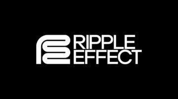 Imagen de DICE LA se convierte en Ripple Effect Studios, y EA confirma que ya trabajan en dos proyectos distintos