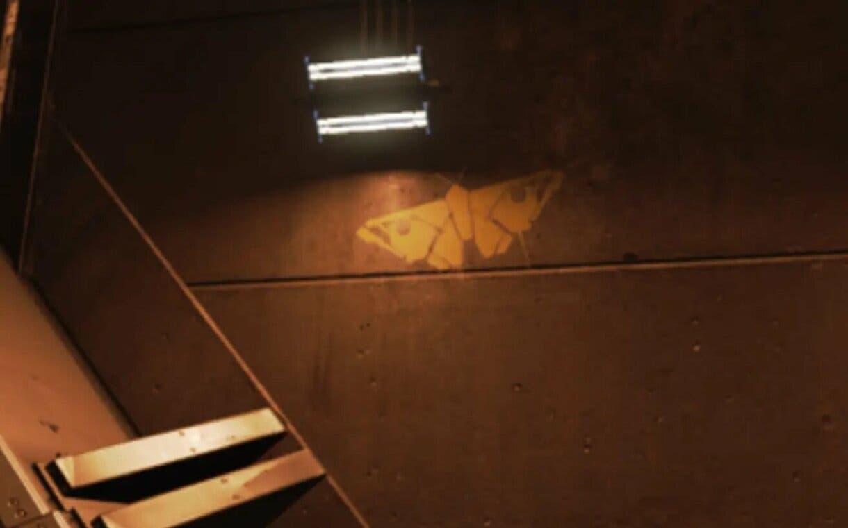 season 10 moth seer teaserjpg 1