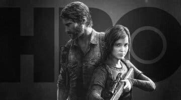 Imagen de La serie de The Last of Us revelará su fecha