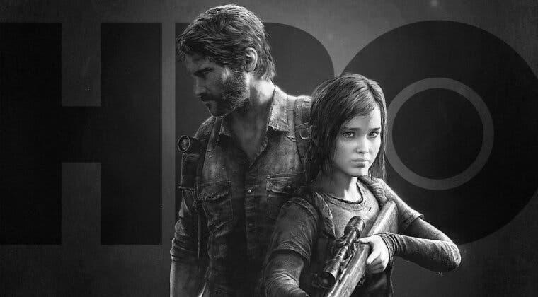 """Imagen de La serie de The Last of Us revelará su fecha """"más pronto que tarde"""""""