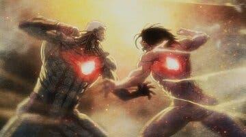 Imagen de Un conocido 'tiktoker' enseña en detalle una de las figuras más espectaculares de Shingeki no Kyojin