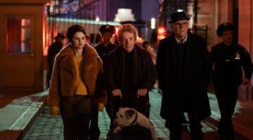 Imagen de Primer tráiler de Solo asesinatos en el edificio, la serie de Star con Selena Gómez y Steve Martin