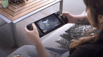 """Imagen de Gabe Newell: """"Decidir el precio de Steam Deck ha sido un factor crítico, pero doloroso"""""""