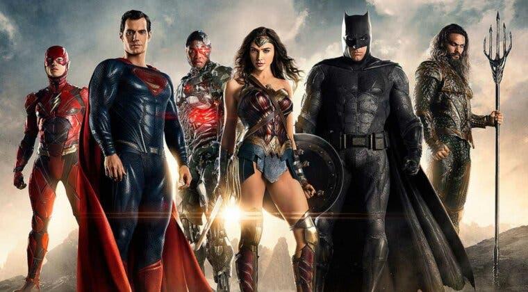 """Imagen de """"La mayoría de películas de superhéroes son aburridas"""": no te creerás el director que dice esto..."""