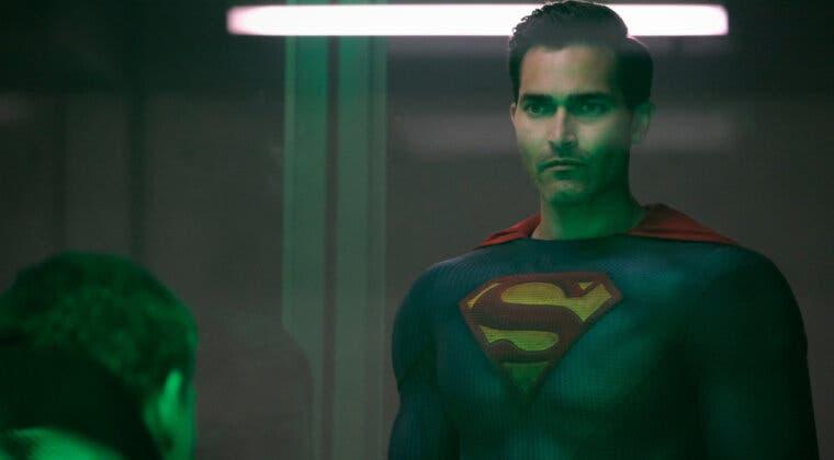 Imagen de Crítica de Superman & Lois 1x13: Una última sorpresa