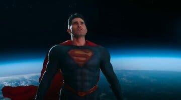 Imagen de Crítica de Superman & Lois 1x12: Un pasito hacia atrás ¿para coger impulso?