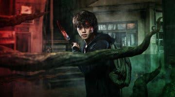 Imagen de Las 8 mejores series coreanas para ver en Netflix