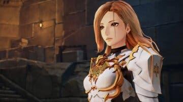 Imagen de Las habilidades de Kisara protagonizan el nuevo tráiler de Tales of Arise