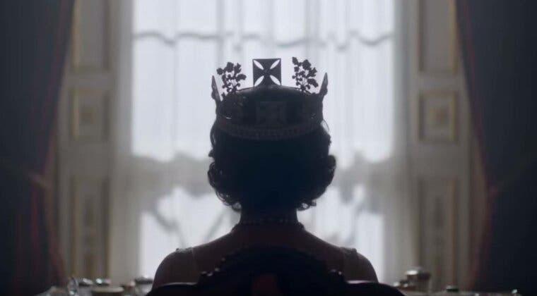 Imagen de Si quieres ser figurante de The Crown en su rodaje en España, atentos a lo que tienes que hacer