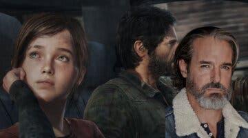 Imagen de La serie de The Last of Us de HBO suma a un viejo conocido de la franquicia a su reparto