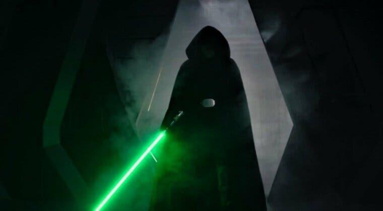 Imagen de The Mandalorian: Star Wars anuncia un episodio documental especial para explicar el cameo de Luke Skywalker