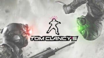Imagen de Horario por países y dónde ver la presentación del nuevo Tom Clancy's (posible Splinter Cell)