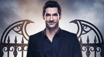 Imagen de Lucifer: Tom Ellis revela qué otros personajes querría interpretar