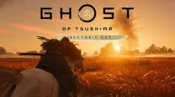 Imagen de ¡Ghost of Tsushima: Director's Cut es real! Revelan fecha de lanzamiento, DLC, mejoras de PS5 y tráiler