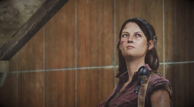 Imagen de The Last of Us: La serie de HBO ya tiene actriz para dar vida a Tess