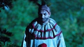 Imagen de American Horror Story: John Carrol Lynch promete que la temporada 10 no nos decepcionará