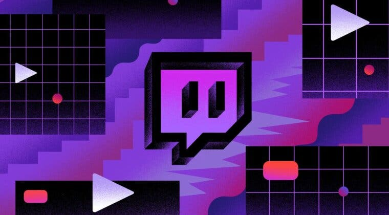 Imagen de Estos son los nuevos precios de las suscripciones a Twitch en Latinoamérica