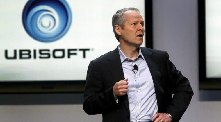 Imagen de Hasta mil empleados de Ubisoft critican la respuesta de su CEO ante el ambiente tóxico en la compañía