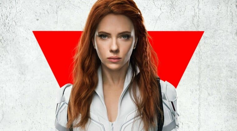 Imagen de Disney quita mérito a la demanda que Scarlett Johansson les ha interpuesto por el estreno de Viuda Negra