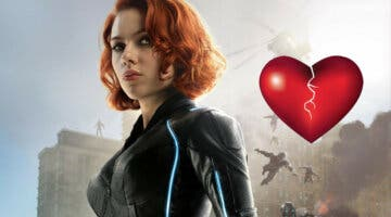 Imagen de No hay planeados cameos de Viuda Negra en las futuras películas o series del Universo Cinematográfico de Marvel