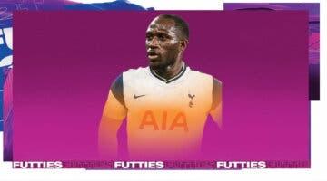 Imagen de FIFA 21: esta es la nueva votación FUTTIES de Ultimate Team. Su ganador aparecerá como jugador SBC
