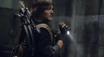 Imagen de Tráiler de la temporada 11 de The Walking Dead: el final de la serie