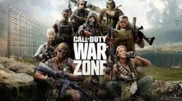 Imagen de Los jugadores de Warzone piden tener este detalle de Call of Duty Mobile y Black Ops Cold War