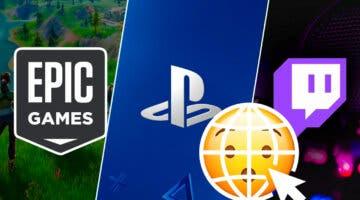 Imagen de La curiosa lista de las 10 webs sobre videojuegos en las que más tiempo pasa la comunidad