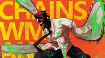 Imagen de El autor de Chainsaw Man pone fecha a su nuevo manga 'Look Back'