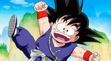 Imagen de De Dragon Ball a Dragon Ball Super: dónde ver toda la franquicia en castellano