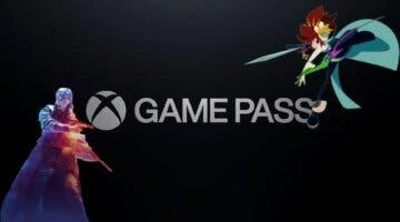 Imagen de Cris Tales y Battlefield V encabezan la lista de juegos nuevos de Xbox Game Pass este mes de julio