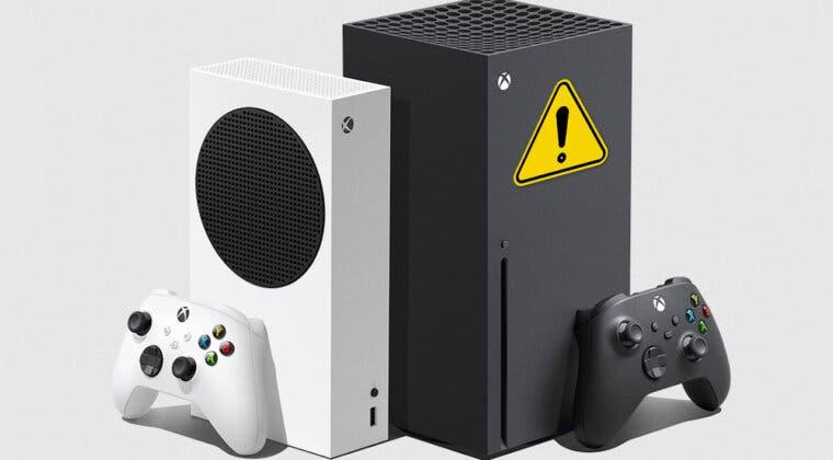 Imagen de Xbox apostará más que nunca por juegos nuevos y arriesgados