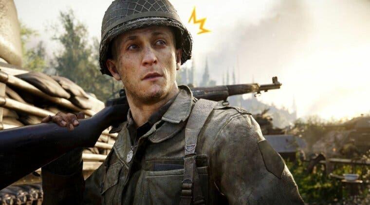 Imagen de Activision reafirma que Call of Duty: Vanguard llegará en 2021 con integración con Warzone