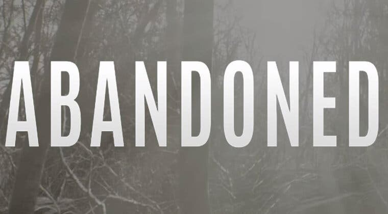 """Imagen de Abandoned """"iba a ser mundo abierto, pero al final será lineal"""", asegura su creador"""
