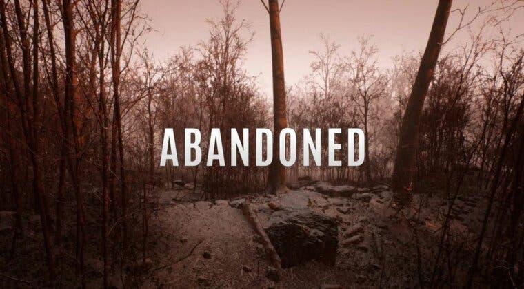 Imagen de Los creadores de Abandoned denuncian amenazas de muerte y prometen novedades regulares